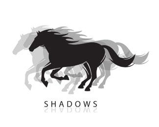 logos_creativos_caballos_23