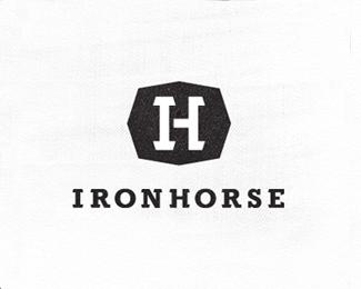 logos_creativos_caballos_25