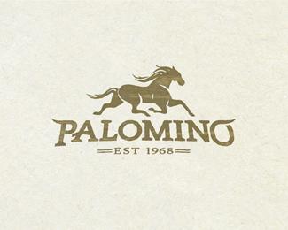 logos_creativos_caballos_27