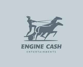 logos_creativos_caballos_30