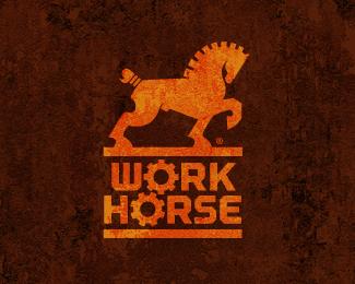 logos_creativos_caballos_31