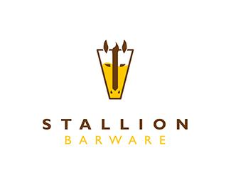 logos_creativos_caballos_33