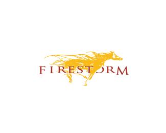 logos_creativos_caballos_35