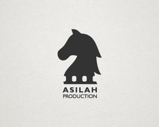 logos_creativos_caballos_39