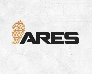 logos_creativos_caballos_40