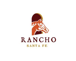logos_creativos_caballos_43