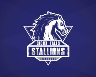 logos_creativos_caballos_47