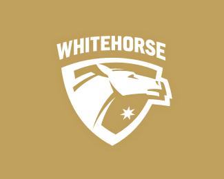 logos_creativos_caballos_49