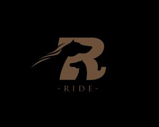 logos_creativos_caballos_5