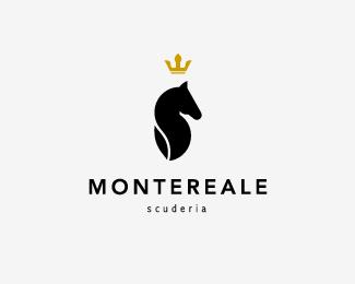 logos_creativos_caballos_50
