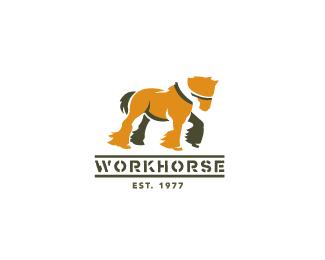 logos_creativos_caballos_51