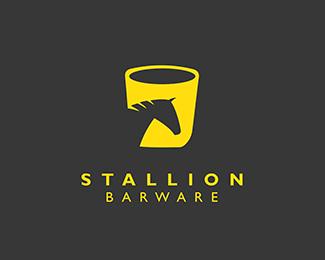 logos_creativos_caballos_52