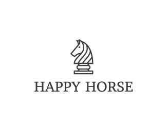 logos_creativos_caballos_56
