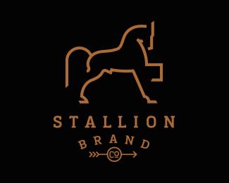 logos_creativos_caballos_57