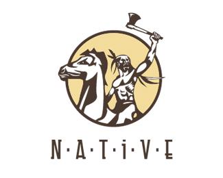 logos_creativos_caballos_59