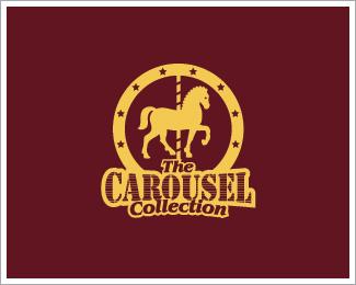logos_creativos_caballos_8
