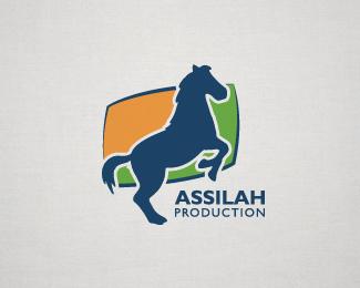 logos_creativos_caballos_9