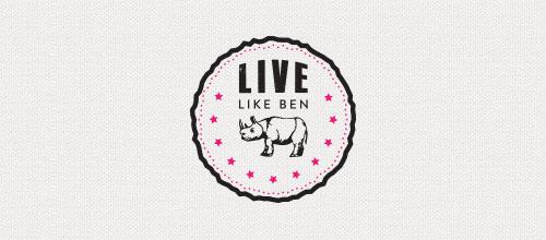logos_creativos_rinocerontes_1