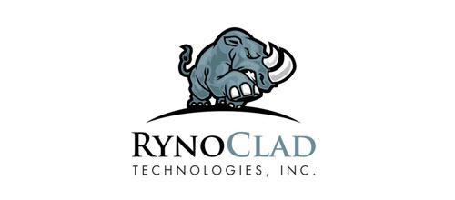 logos_creativos_rinocerontes_10