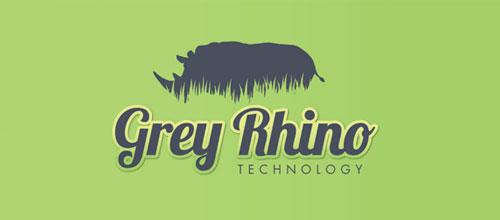 logos_creativos_rinocerontes_12