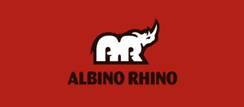 logos_creativos_rinocerontes_13
