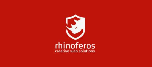 logos_creativos_rinocerontes_15