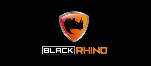 logos_creativos_rinocerontes_16