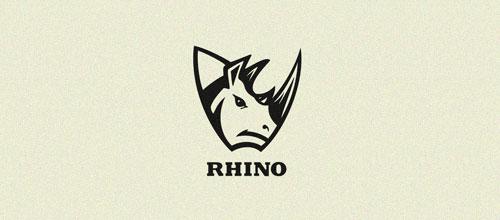 logos_creativos_rinocerontes_17