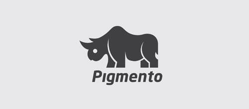logos_creativos_rinocerontes_2