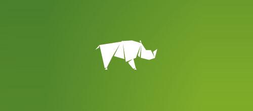 logos_creativos_rinocerontes_20