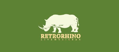 logos_creativos_rinocerontes_21