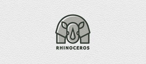 logos_creativos_rinocerontes_22