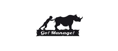 logos_creativos_rinocerontes_23