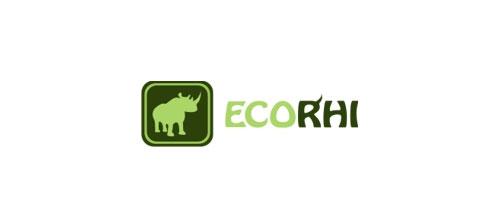 logos_creativos_rinocerontes_24
