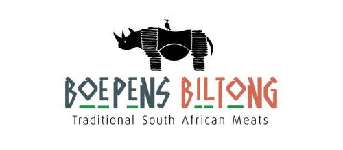 logos_creativos_rinocerontes_25