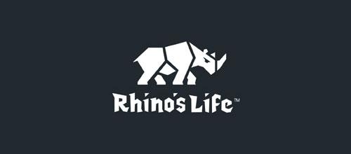 logos_creativos_rinocerontes_28