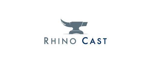 logos_creativos_rinocerontes_29