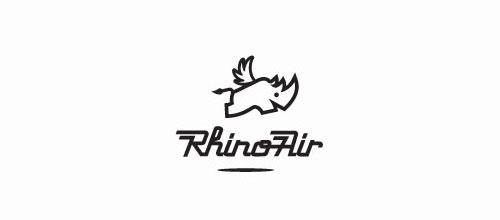 logos_creativos_rinocerontes_3