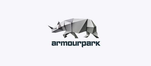 logos_creativos_rinocerontes_4