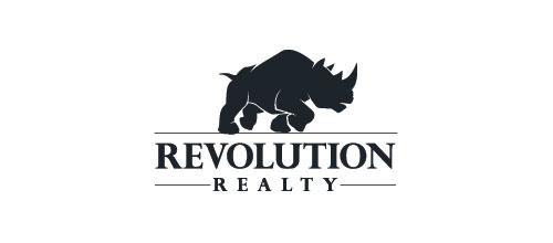 logos_creativos_rinocerontes_5