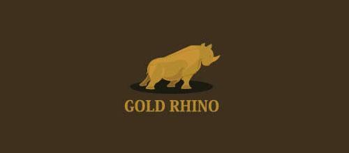 logos_creativos_rinocerontes_6