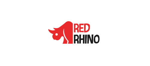 logos_creativos_rinocerontes_7