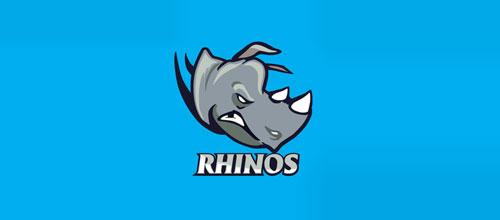 logos_creativos_rinocerontes_9