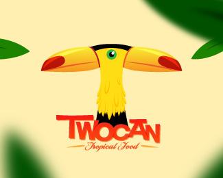logos_creativos_tucanes_1