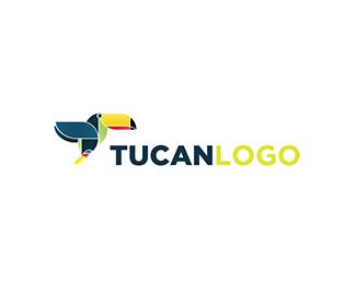 logos_creativos_tucanes_10
