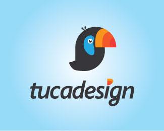 logos_creativos_tucanes_2