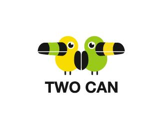 logos_creativos_tucanes_3