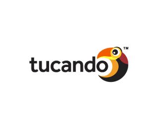 logos_creativos_tucanes_6