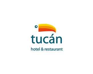 logos_creativos_tucanes_7