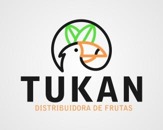 logos_creativos_tucanes_9